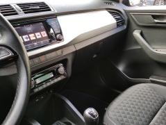Škoda-Fabia-18
