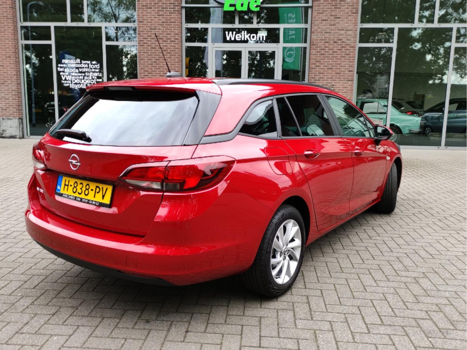 Opel-Astra-6