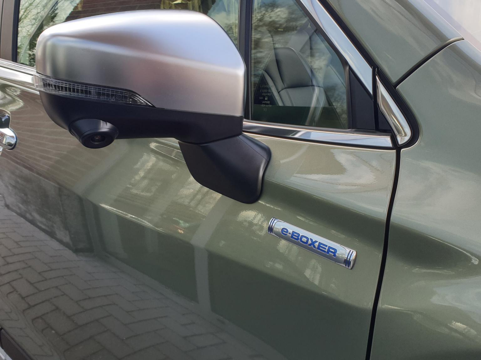 Subaru-Forester-13