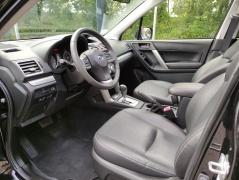 Subaru-Forester-23