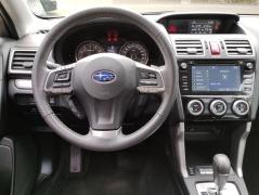 Subaru-Forester-11
