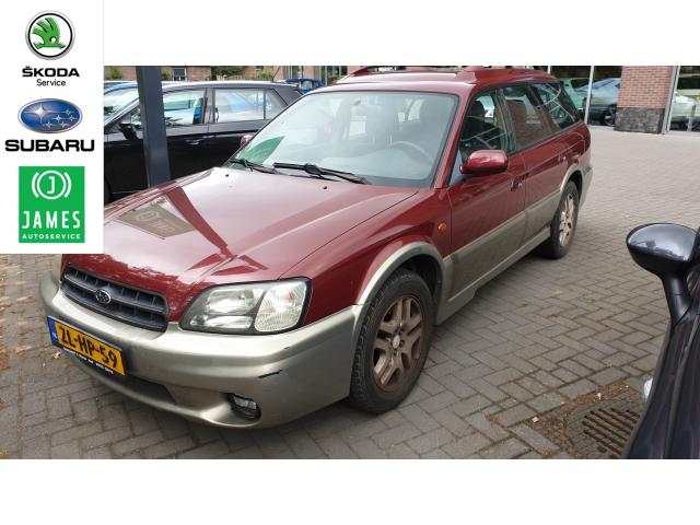 Subaru-Legacy