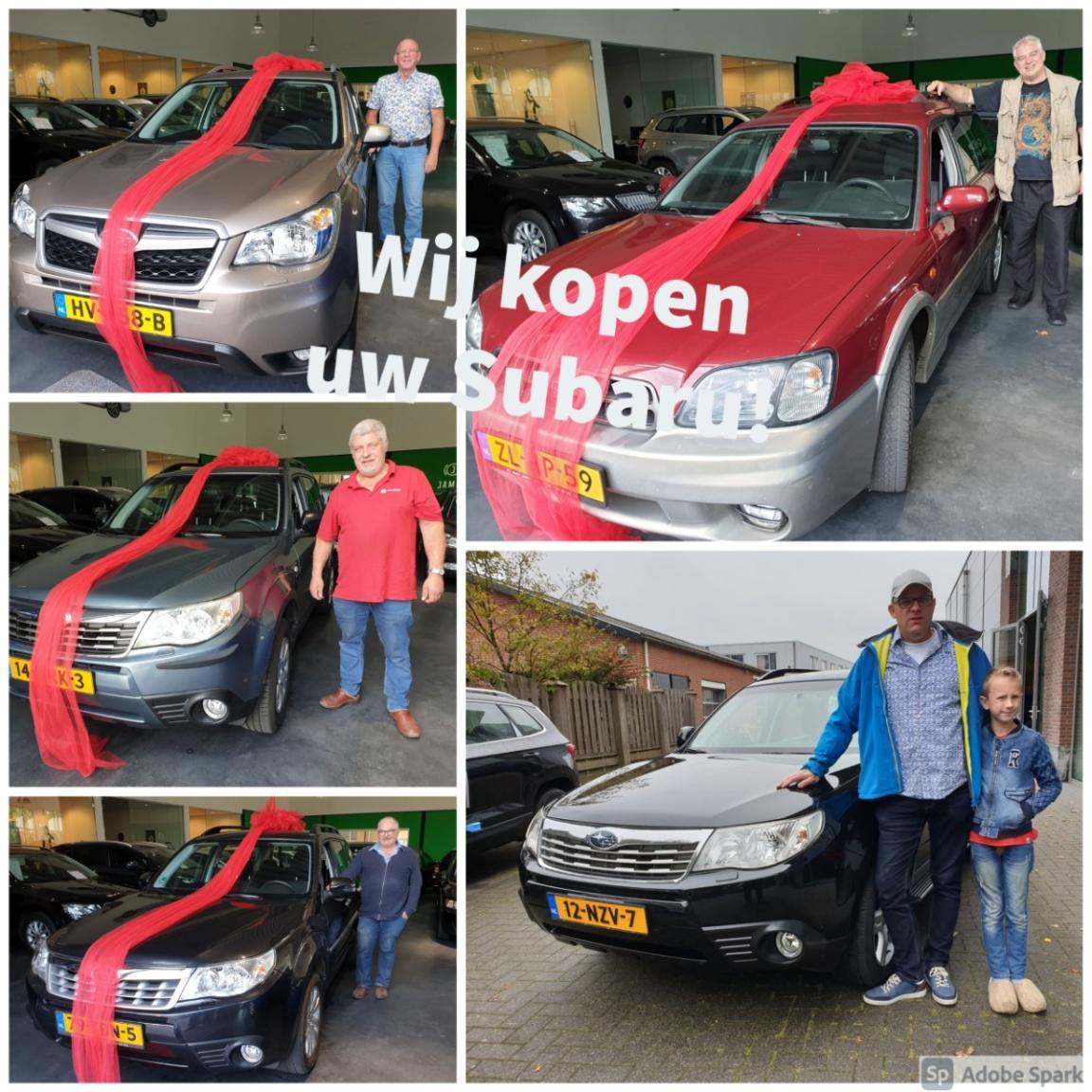 Wij kopen uw Subaru!-2021-05-26 17:36:47