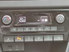 Škoda-Rapid-22