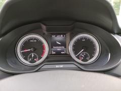Škoda-Octavia-13