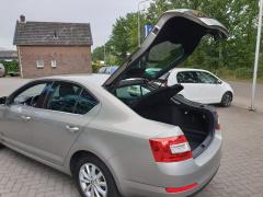 Škoda-Octavia-24