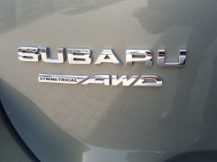 Subaru-Forester-42