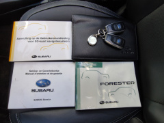 Subaru-Forester-30