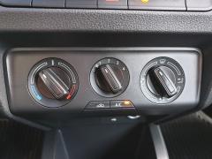 Škoda-Fabia-15