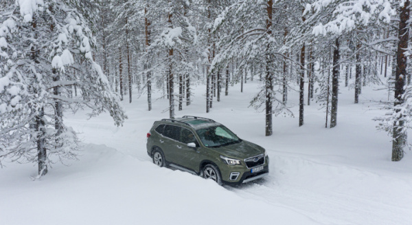 Subaru, tweede plaats bij consumentenbond onderzoek-2020-11-17 12:21:26