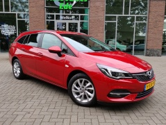 Opel-Astra-7