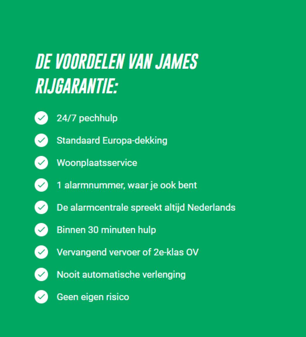 Waarom kiezen voor de ANWB Pechhulp als dit ook bij James Autoservice Ede kan?-2021-06-15 10:21:28