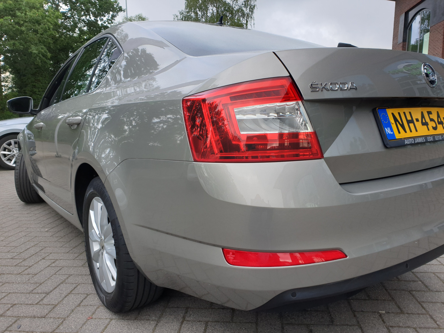 Škoda-Octavia-6
