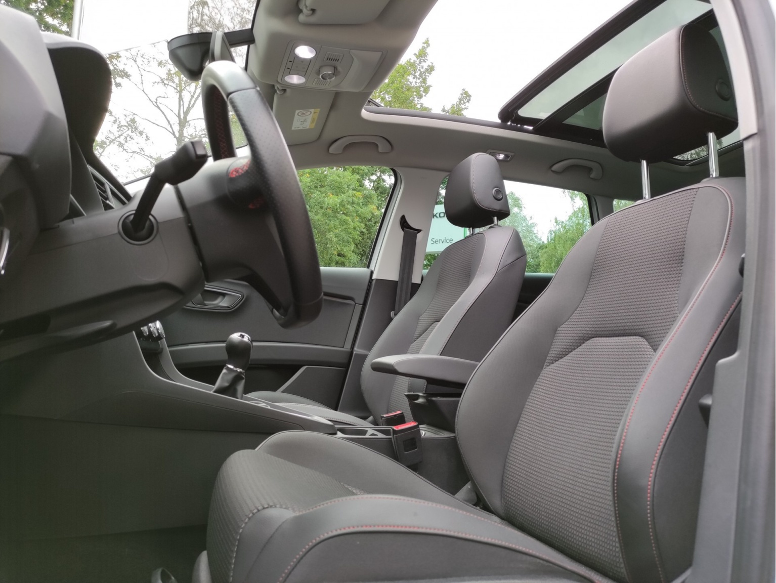 SEAT-Leon-26